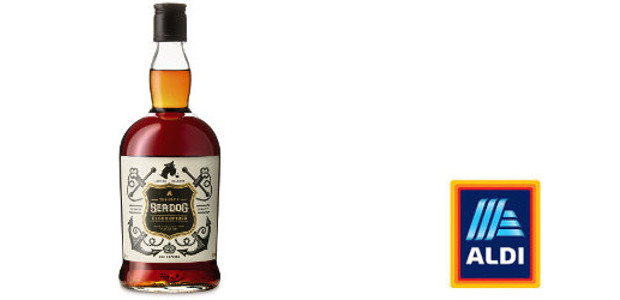 RUM-ARKABLE SUCCESS! £16.99 rum from Aldi awarded a GOLD medal, […]
