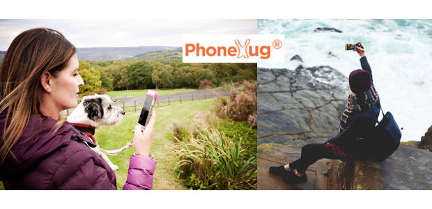 New phone accessory keeps busy mums' hands free Ideal Mother's […]