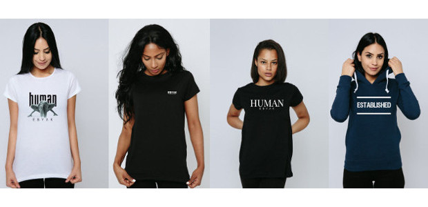 ebyakstore.com FACEBOOK | TWITTER | INSTAGRAM EBYAK A sustainable menswear […]