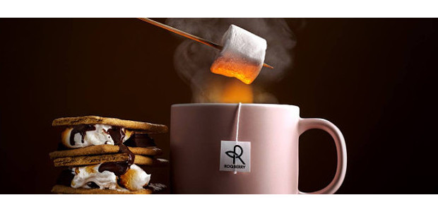 Food and Tea pairing – the best teas for each […]