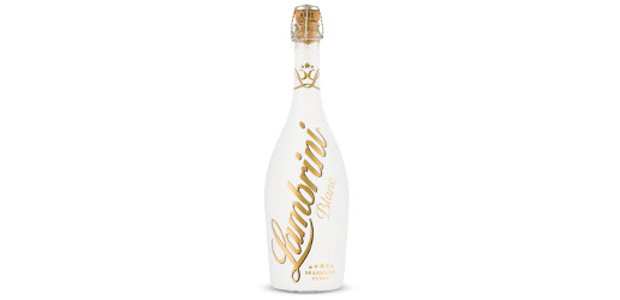 Lambrini celebrating 25 years! LAMBRINI LAUNCHES FULLY SPARKLING! www.lambrini.co.uk FACEBOOK […]
