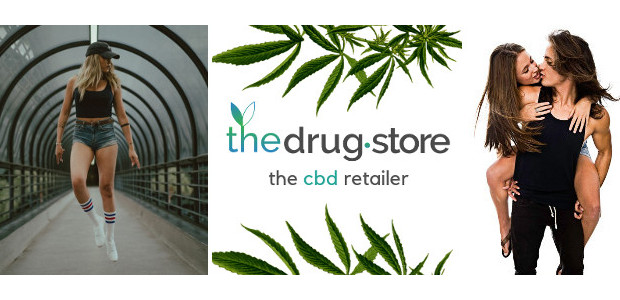 What is the data telling us?! A) CBD works and […]