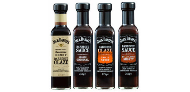 FIRE UP THE GRILL THIS EASTER WITH THE TASTE OF […]