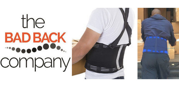 BLOG: BACK SUPPORTS AND LOWER BACK PAIN HELP In this […]