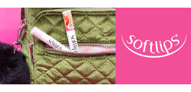 Discover Softlips the next generation lip balm! Such a great […]