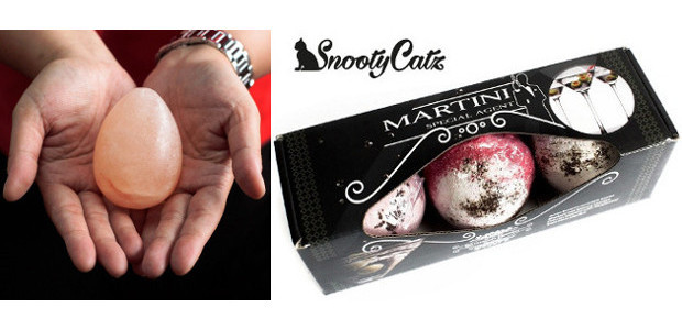 Just A Few Simple Ideas For Father's Day from www.snootycatz.co.uk […]