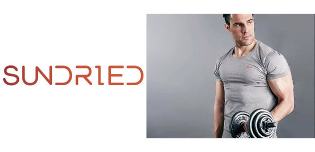 Travel Blog for professional athletes by SUNDRIED Premium ethical activewear […]