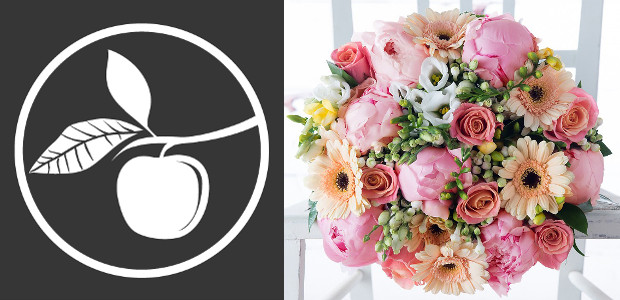 Luxury Flowers for Mother's Day! From Appleyard Flowers! >>www.appleyardflowers.com 20% […]