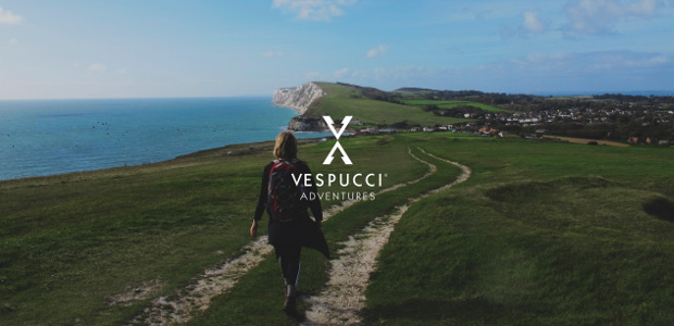 Vespucci Adventures announce 2019 Signature Adventures www.vespucciadventures.com FACEBOOK | INSTAGRAM […]