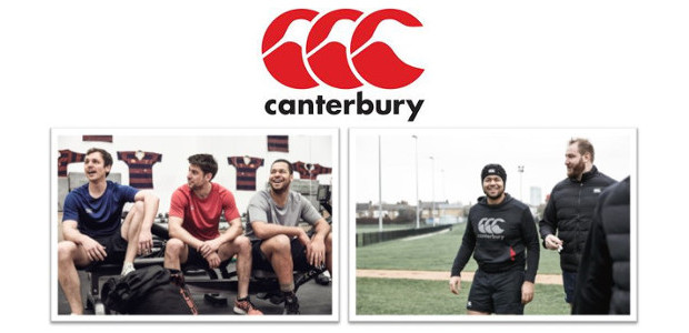 Father's Day Gift Guide www.canterbury.com FACEBOOK   TWITTER   INSTAGRAM […]