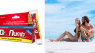 Five Treatments to Prepare Your Skin for Summer www.drnumb.com FACEBOOK […]