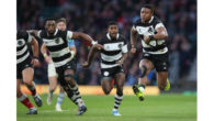 The Barbarians return to Twickenham to face Fiji in November. […]