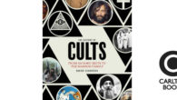 THE HISTORY OF CULTS by Robert Schroëder >> www.carltonbooks.co.uk FACEBOOK […]