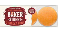 BAKER STREET BBQ PRODUCTS www.lovebakerstreet.com INSTAGRAM | FACEBOOK Seeded Burger […]
