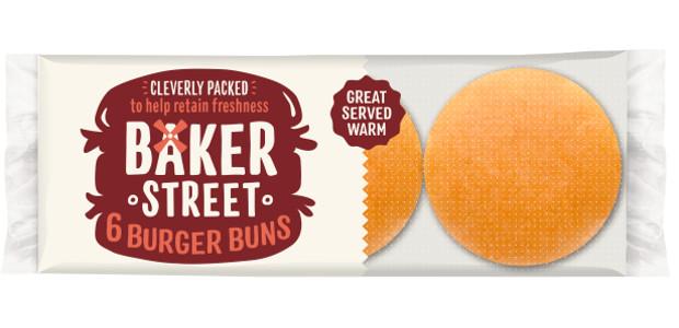 BAKER STREET BBQ PRODUCTS www.lovebakerstreet.com INSTAGRAM | FACEBOOK Seeded Burger […]