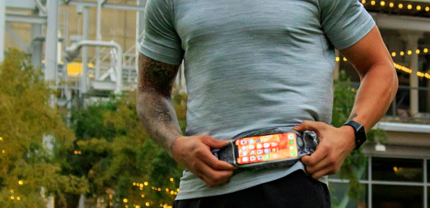 SPIbelt makes a great gift for the dad who loves […]