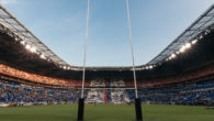 Rugby World Cup 2019: Preview of the tournament In September […]