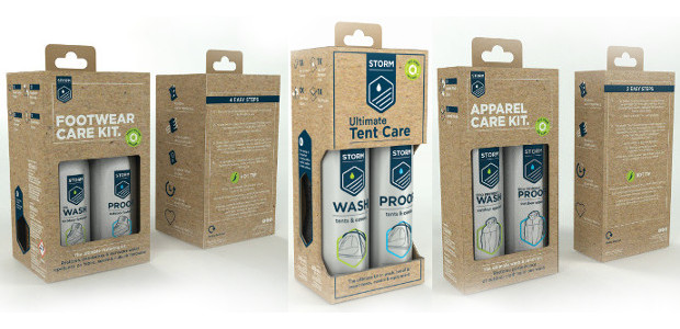 STORM's Ultimate Care Kits Make the Perfect Gift for Outdoor […]