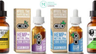 E-Commerce marketplace for CBD health supplements >> www.medicalmarijuana.london FACEBOOK | […]