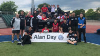SARACENS RUGBY STARS GIVE BACK TO THE COMMUNITY A trio […]