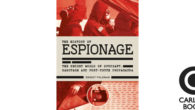 THE HISTORY OF ESPIONAGE by Ernest Volkman >> (www.carltonbooks.co.uk) FACEBOOK […]