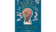 ALICE IN PUZZLELAND by Richard Wolfrik Galland, Jason Ward www.carltonbooks.co.uk […]