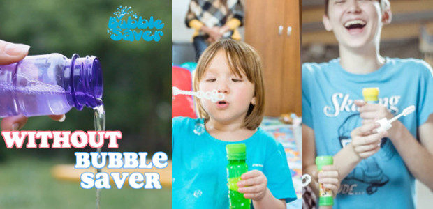 www.bubblesaver.com FACEBOOK | TWITTER | LINKEDIN | INSTAGRAM Get more […]