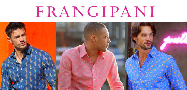 EXCLUSIVE INTOUCH ONLY DISCOUNT CODE!!! Frangipani, the UK's favourite Summer […]