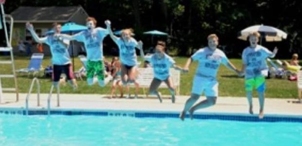 14th Annual Hannaford Swim Challenge Sunday, July 21, 2019 9 […]
