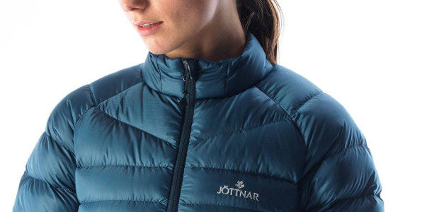 WIN AN ADVENTURE AND GEAR PACKAGE WORTH £1,000. www.jottnar.com FACEBOOK […]