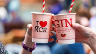 I LOVE MCR® STRAWBERRY JAM GIN I LOVE MCR® UNVEILS […]