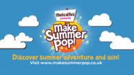 METCALFE'S® VOWS TO BANISH SUMMER BOREDOM www.metcalfesskinny.com TWITTER | FACEBOOK […]