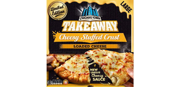 SWEET DREAMS ARE MADE OF CHEESE CHICAGO TOWN LAUNCHES ITS […]