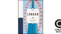 www.carltonbooks.co.uk FACEBOOK | TWITTER | INSTAGRAM | YOUTUBE Paperscapes: London […]