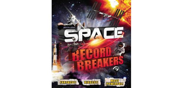 www.carltonkids.co.uk FACEBOOK | TWITTER | INSTAGRAM | YOUTUBE SPACE RECORD […]