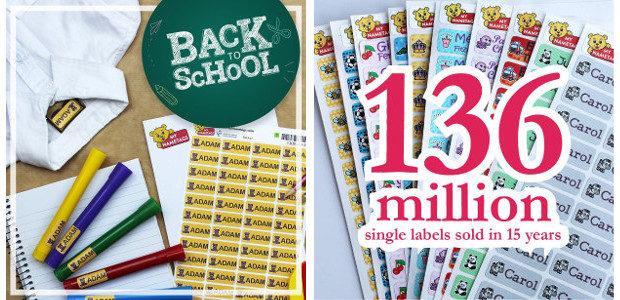 Back to School Essentials Never let your child lose a […]
