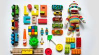 Get smart this festive season with Robo Wunderkind! Helping kids […]