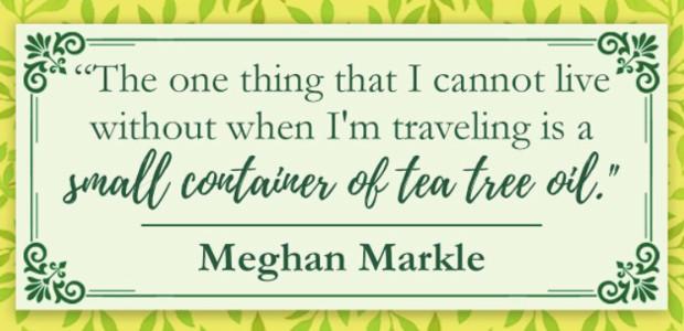 Tea Tree and Manuka Honey Balm or 100% Pure Tea […]