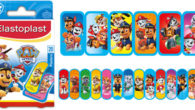PAW Patrol is on a new mission……to help kids get […]