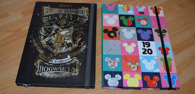 Get organised for back toschool witha Danilodiary >> www.danilo.com/Shop/Diaries/Mid-Year FACEBOOK […]