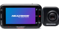 Nextbase, the UK's leading manufacturer of Dash Cams. The UK's […]