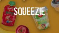FRUIT SQUEEZIES www.delmonteeurope.uk FACEBOOK | TWITTER | INSTAGRAM | PINTEREST […]