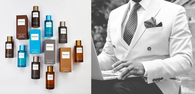 BESPOKE LONDON A fragrance for any occasion Cool, charming, charismatic […]
