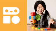 Robo Wunderkind: Fun coding blocks for kids of all ages, […]
