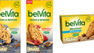 THE MORNING CRUNCH: BELVITA LAUNCHES TASTY NEW RANGE TO 'POWER […]