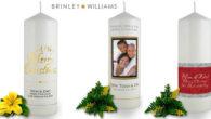 www.brinleywilliams.co.uk INSTAGRAM | FACEBOOK | TWITTER About Brinley Williams: In […]