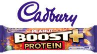 www.cadbury.co.uk FACEBOOK | TWITTER | INSTAGRAM We have exciting news […]