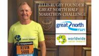 ELLIS RUGBY FOUNDER BATTLING RUN FOR CANCER CHARITY The Ellis […]