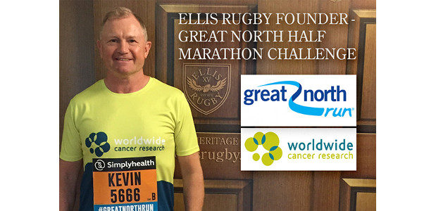 ELLIS RUGBY FOUNDER BATTLING RUN FOR CANCER CHARITY The Ellis […]