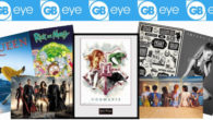 GB eye Ltd Great Back To Campus Gifts For Students […]